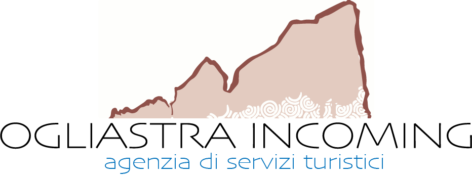 Ogliastra Incoming - Tour Operator